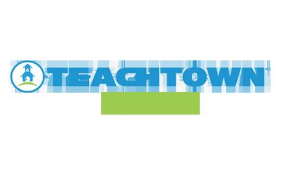 logo_basics
